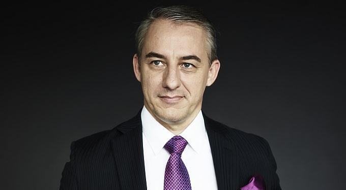 Josef Středula: Je potřeba napravit daňový systém
