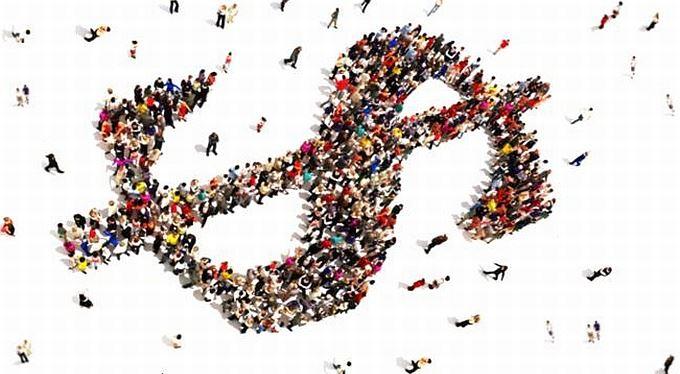 Equity Crowdfunding: A teď si vás kúpíme všeci