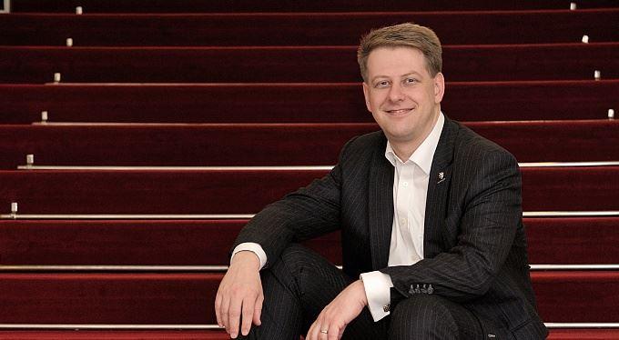 Tomáš Prouza: Stát by měl víc podporovat start-upy