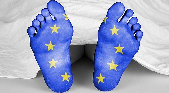 Máme ještě pořád chtít Evropskou unii?