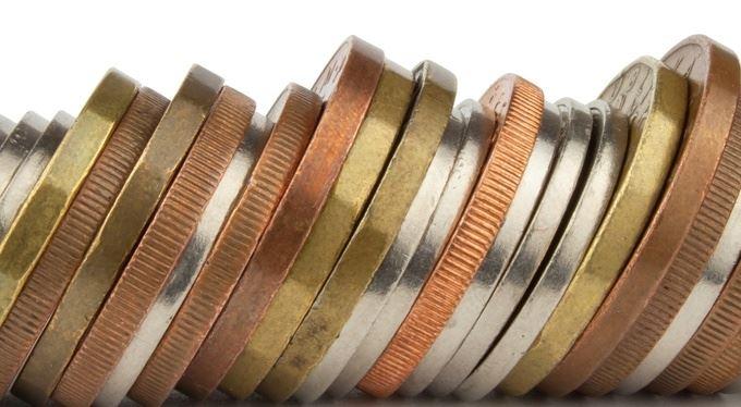 O polovinu vyšší mzda. Koho nejvíc potěšil růst ekonomiky