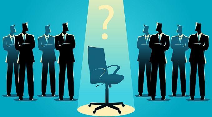 Očima firem: Má šanci i uchazeč bez vysoké školy?