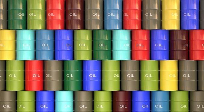 Ropa bude dražší a svět lepší