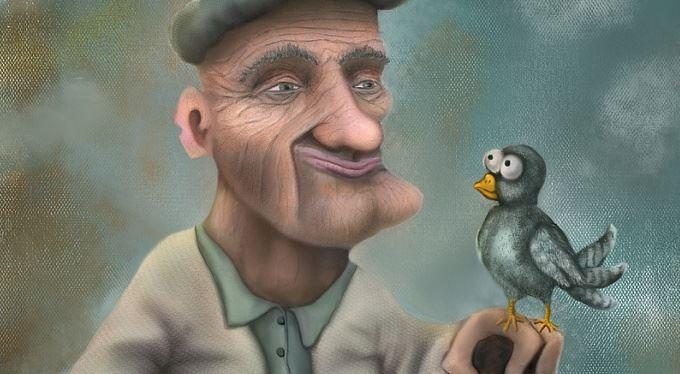 Možné změny v důchodech: Penzijní věk, valorizace, slevy na pojistném pro rodiče
