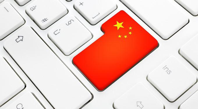 Čína: Ekonomický příběh naší doby. Proč Čína dovolí kritiku na Facebooku