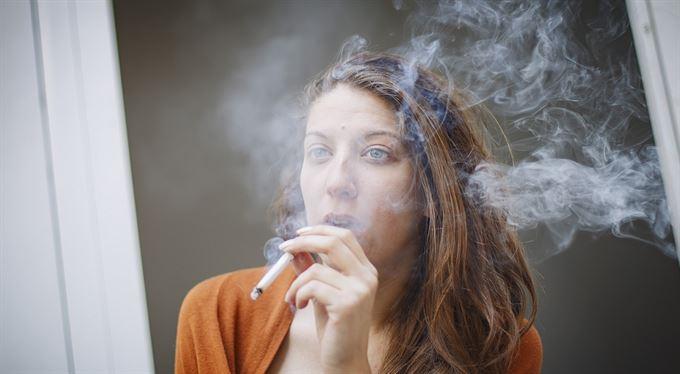 dobré kouření příběhy