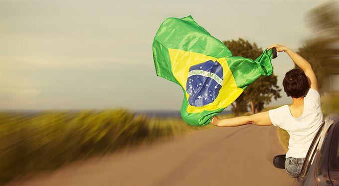 Brazílie zapíná omezovač rychlosti zadlužování