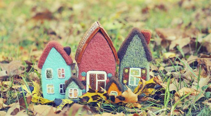 Doporučení ČNB: Vedle hypoték omezí i další úvěry
