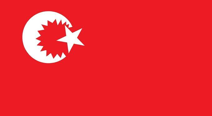 Politická satira v Turecku: hlas odporu slábne