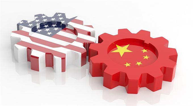 Čína a USA v pasti. Přijdou kompromisy, nebo válka