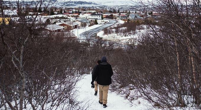 Město kontra vesnice. Přepočítávat život jen na peníze nedává smysl