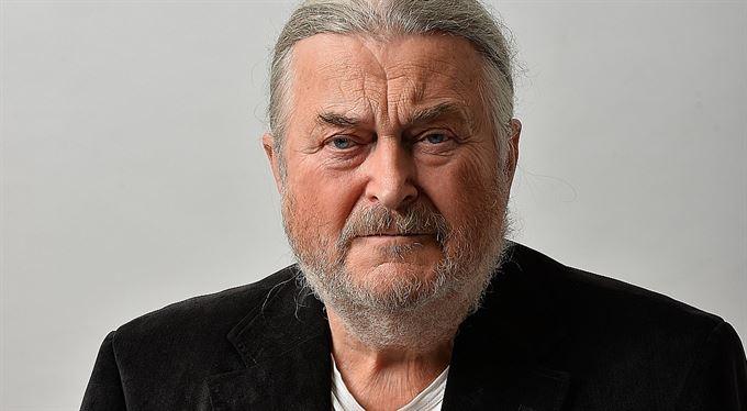 Volební speciál 2017: SPO a superlídr František Ringo Čech