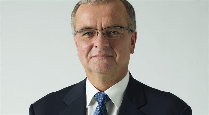Volební speciál 2017: Miroslav Kalousek a TOP 09