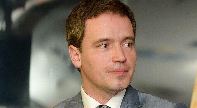 Martin Kozák: Pálava ze sudu? Většinou podvod