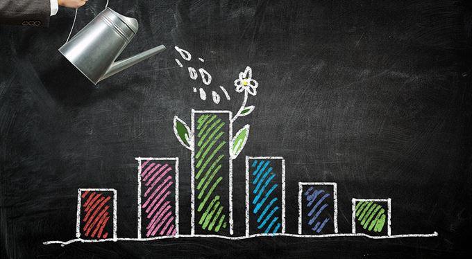 Investiční fondy a poplatky. Na co si dát pozor