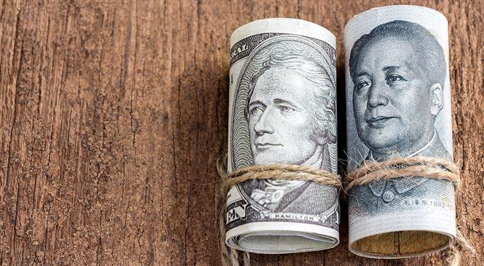 Šest důkazů, že Čína se chce obchodní válce s USA vyhnout