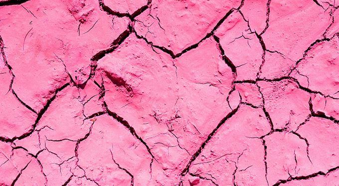 Příliš růžový svět podle Pinkera