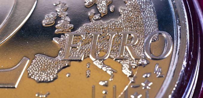 Návrh rozpočtu EU: uklidňujcí zpráva o stavu Unie