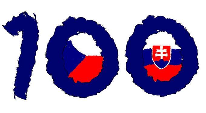 Česko-slovenské platy: po stu let nás Slováci skoro dohnali
