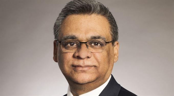 Sridhar Cadambi: Bankovnictví prochází nejzásadnější změnou v historii