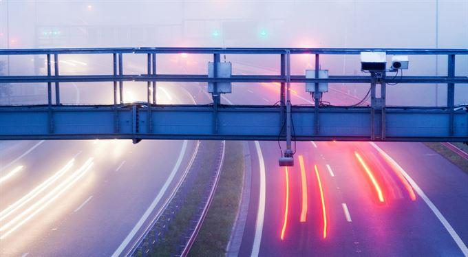 Jedna Evropa, jedno dálniční mýtné?