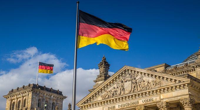 Dva biliony eur – a nic. Východní Německo za Západem pořád zaostává