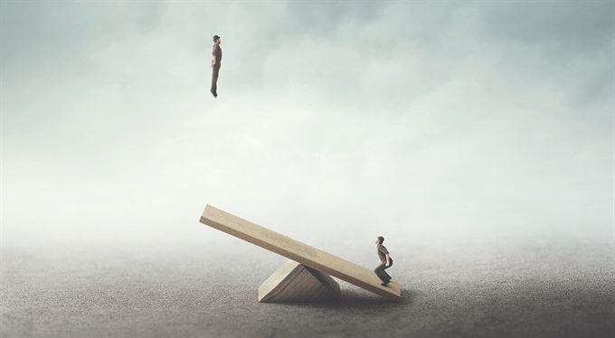 Nástroje myšlení: Dva pojmy svobody podle Isaiaha Berlina