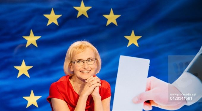 Evropské volby po Česku. Čím míň voličů, tím líp?