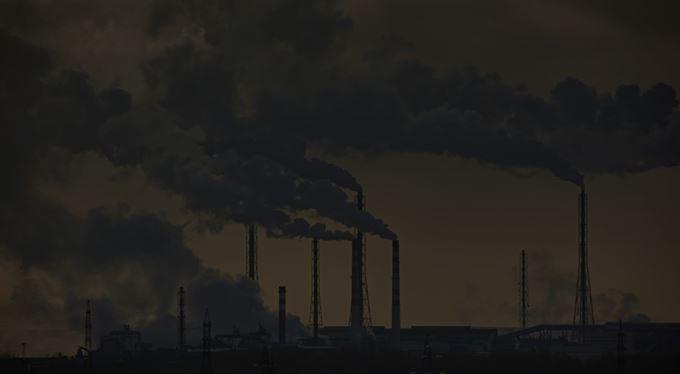 Snižovat emise? Kecy vyjdou levněji