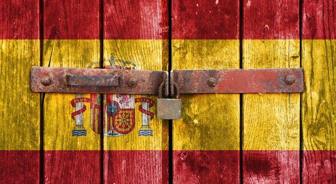 Levý a levější nenašli společnou řeč: Španělsko bez vlády