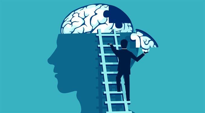 Může vám psychologické testování opravdu něco povědět o uchazeči o zaměstnání?