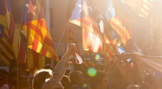 datování barcelona ve Španělsku zaměstnanec datování šéfa