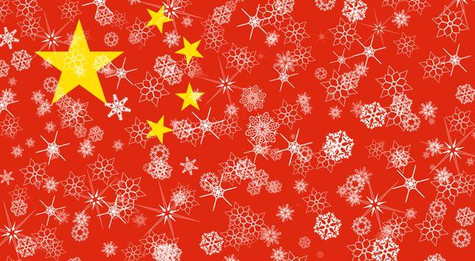 Mráz přichází z Pekingu. Šéf Senátu by měl jet na Tchaj-wan